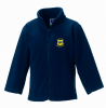 French Navy