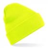 FluorescE Yello
