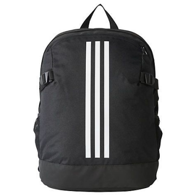 ADIDAS 3 STRIPES POWER BACKPACK