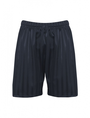 EDENSIDE PRIMARY SCHOOL SHORTS WITH NO EMBROIDERY