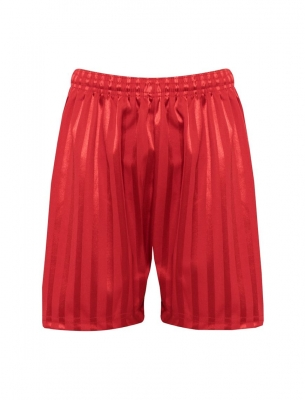 FROSTERLEY PRIMARY PE SHORTS **NO LOGO**