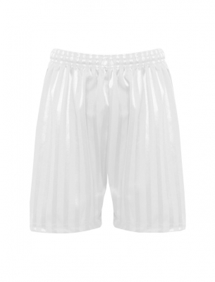 ST FRANCIS OF ASSISI PRIMARY SCHOOL PE SHORTS