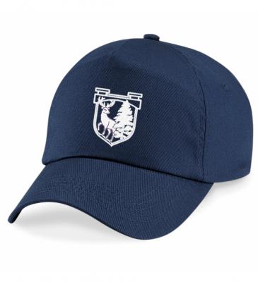 CALDERWOOD PRIMARY CAP