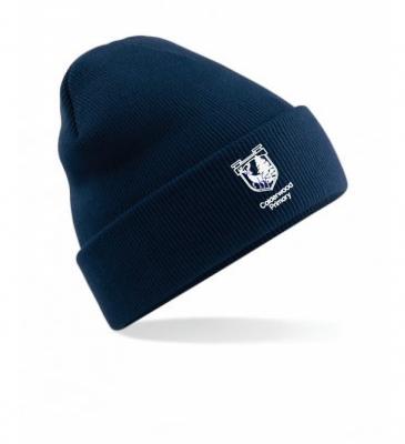 CALDERWOOD PRIMARY BEANIE HAT