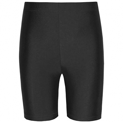 LAWFIELD CYCLE SHORTS