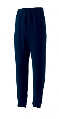 BEAUFRONT FS JOGGERS