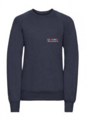 Qigong Sweatshirt