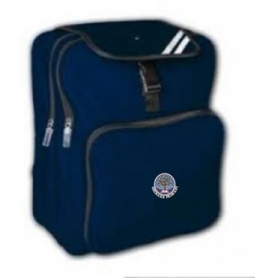 ORCHARD SCHOOL BACKPACK