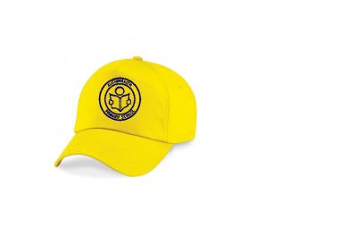 AUCHINRAITH PRIMARY CAP