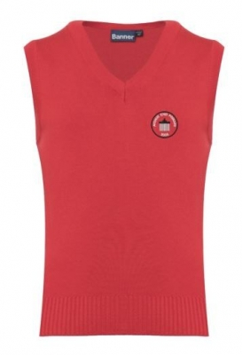 AVENUE END PS KNITTED TANK TOP