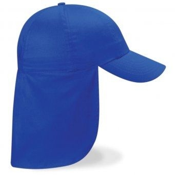 ABBERLEY PRE SCHOOL CAP