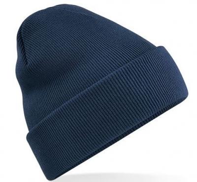 Cardenden ASC Beanie Hat