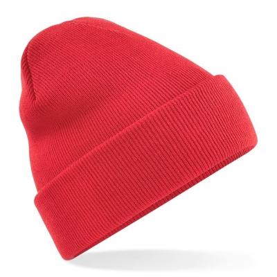 B45 SKI HAT
