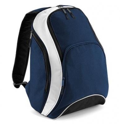 Cardenden ASC Backpack