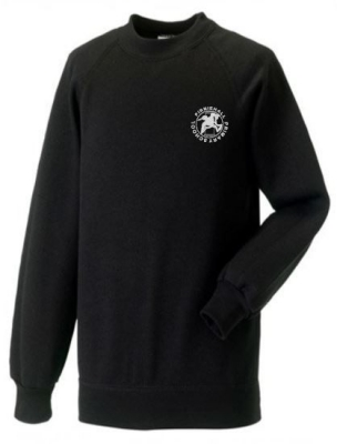 PIRNIEHALL PRIMARY SCHOOL SWEATSHIRT