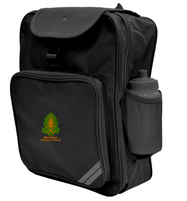 BLACKFRIARS JUNIOR BACKPACK