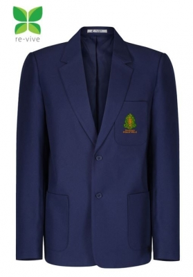 BLACKFRIARS BOYS BLAZER