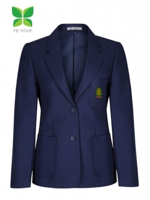 BLACKFRIARS GIRLS BLAZER
