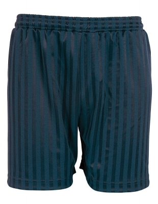 MURROES PRIMARY SCHOOL SHORTS