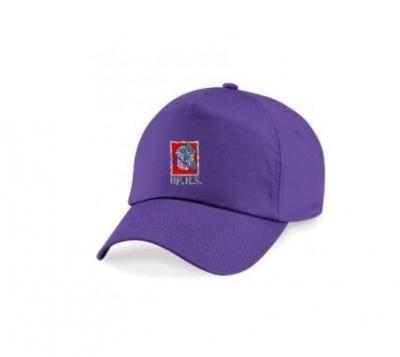BOTHWELLPARK HS CAP