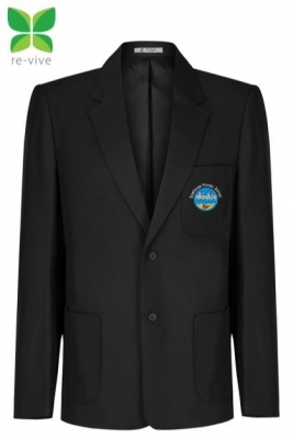 BOWHOUSE PRIMARY BOYS BLAZER