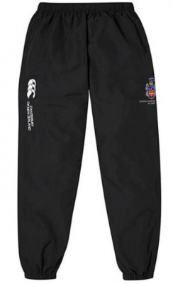 LONDON ORATORY CUFFED STADIUM PANTS