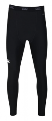 OBAN HS HIGHER PE CCC MENS LEGGINGS