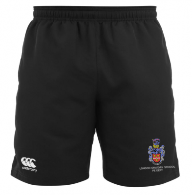 LONDON ORATORY TEAM SHORTS