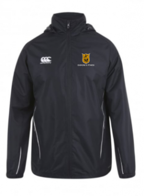 OBAN HS EXERCISE & FITNESS CCC WATERPROOF