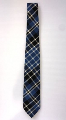 LONGRIDGE TOWERS TIE (J4-J6)