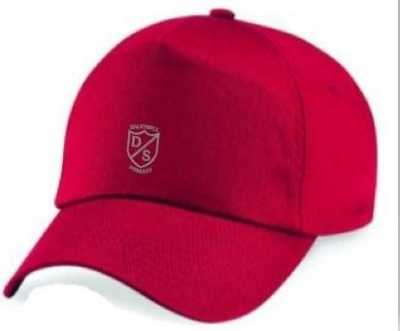 DALRYMPLE PS CAP