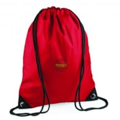 DEARHAM PRIMARY GYMBAG