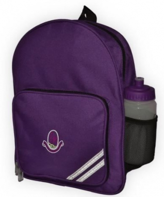 DOONFOOT PS INFANT BACKPACK