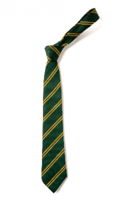OUR LADY OF PEACE PRIMARY SCHOOL TIES