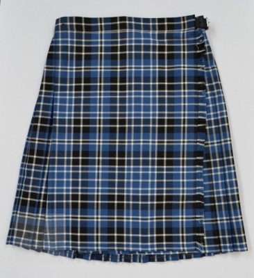 LONGRIDGE TOWERS KILT