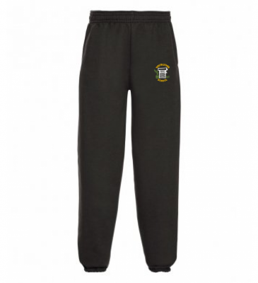 WESTRUTHER JOGGERS