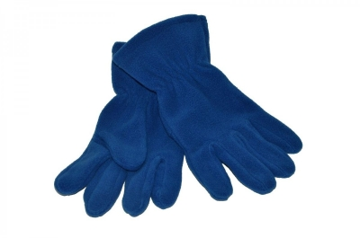 WILLIAM TURNER FLEECE GLOVES