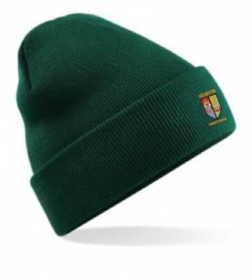 HOLMSTON PS BEANIE HAT
