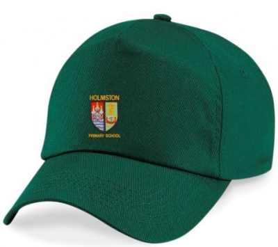 HOLMSTON PS CAP