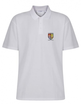 HOLMSTON PS POLOSHIRT