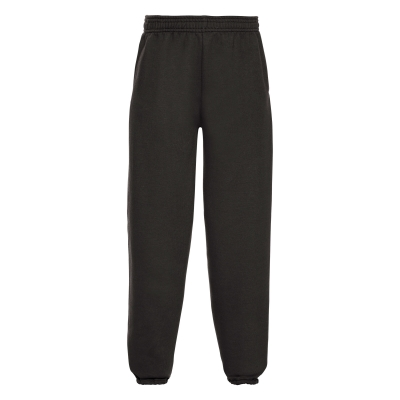 RUSSELL 750 JOGGERS