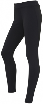 OBAN HIGH SCHOOL LADIES ATHLETIC LEGGINGS