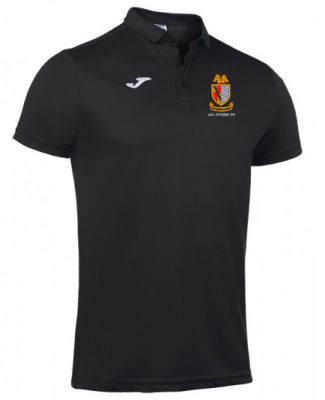 MALBANK 6TH FORM PE POLOSHIRT