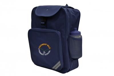 Derwent Vale Primary School Junior Backpack