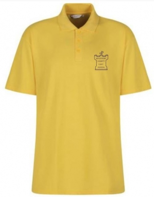 BEAUFRONT FS POLO