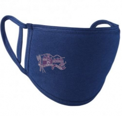 MEIGLE PS FACE MASK