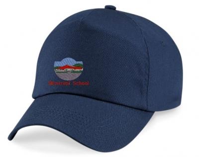 MONTREAL PRIMARY CAP