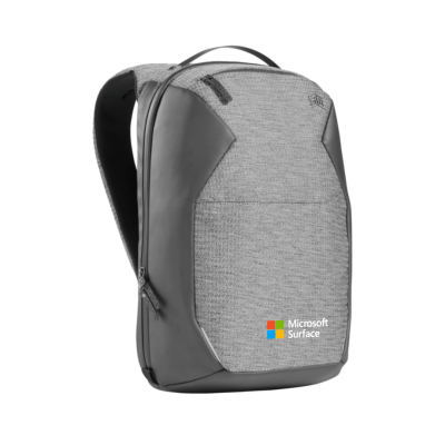 "MICROSOFT SURFACE MYTH PACK 18L (15"")"