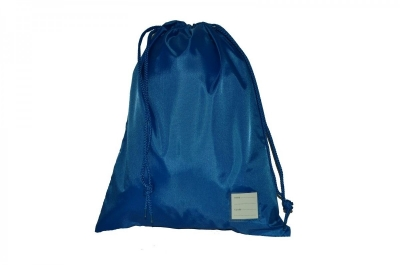 TOP DRAWSTRING GYM BAG