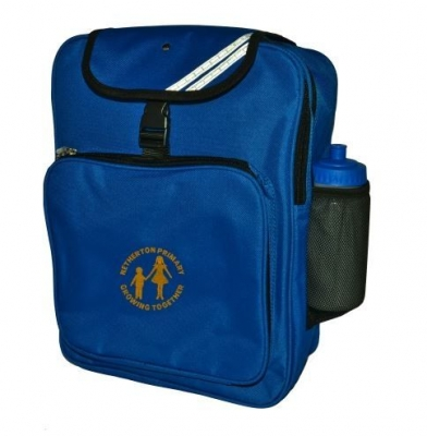 NETHERTON PRIMARY JUNIOR BACKPACK